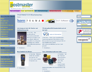 postmaster1